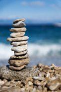stones, rock, balance-6546233.jpg
